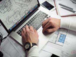 экспертиза строительных проектов